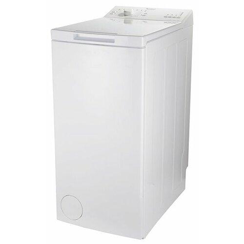 Стиральная машина Hotpoint-Ariston WMTL 601 L стиральная машина с сушкой hotpoint ariston bi wdhg 75148