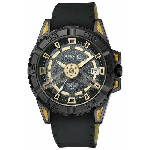 Наручные часы Q&Q DA52-502 цена 2017