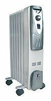 Масляный радиатор Polaris PRE T 0920