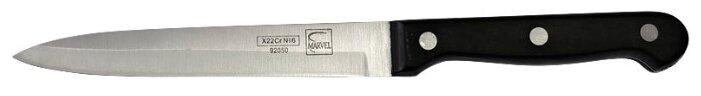 MARVEL Нож кухонный Classic 11 см