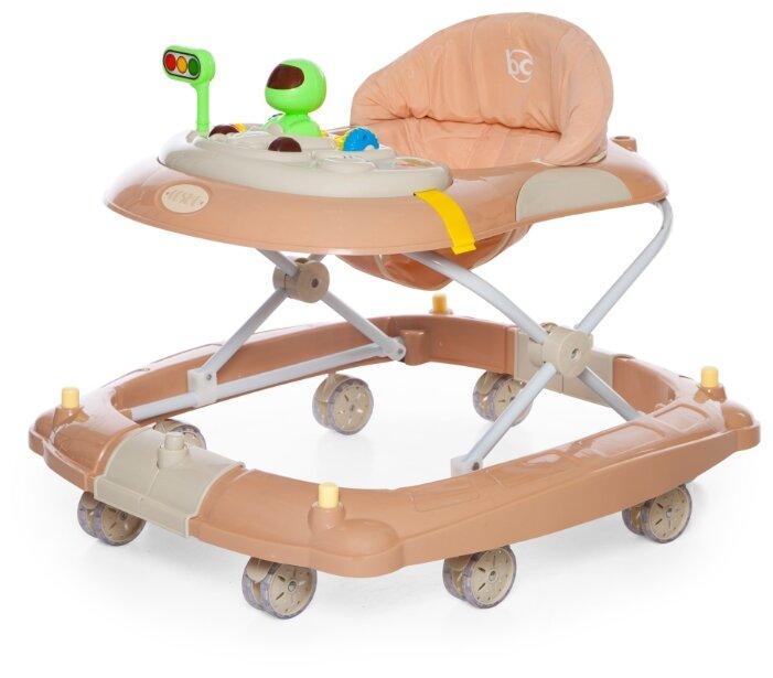 Ходунки Baby Care Cosmo