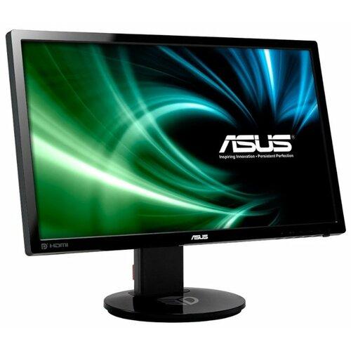 Купить Монитор ASUS VG248QE 24 черный