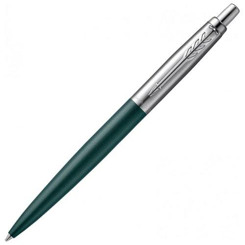 PARKER шариковая ручка Jotter XL K69, синий цвет чернил