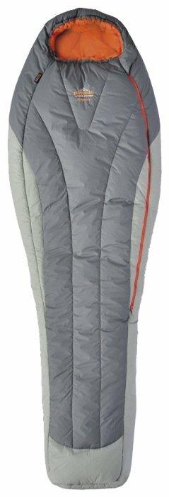 Спальный мешок pinguin Expert 185