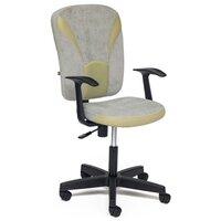 Компьютерные кресла Tetchair Офисное кресло Ostin