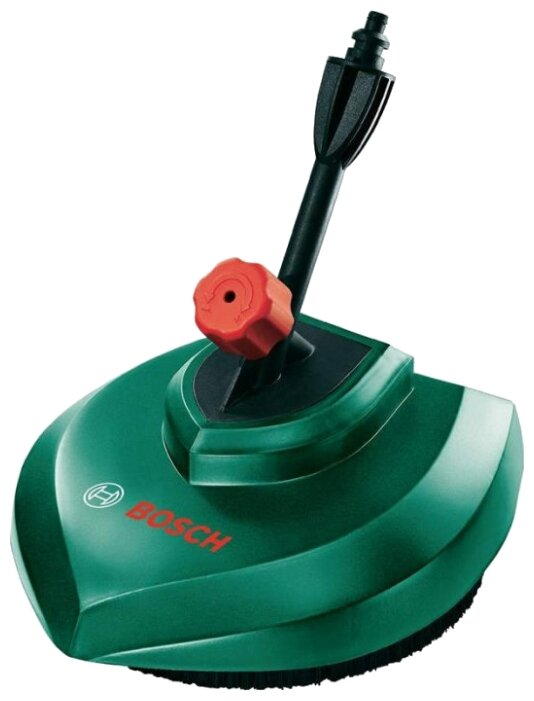 Bosch Очиститель террас DELUXE F016800357