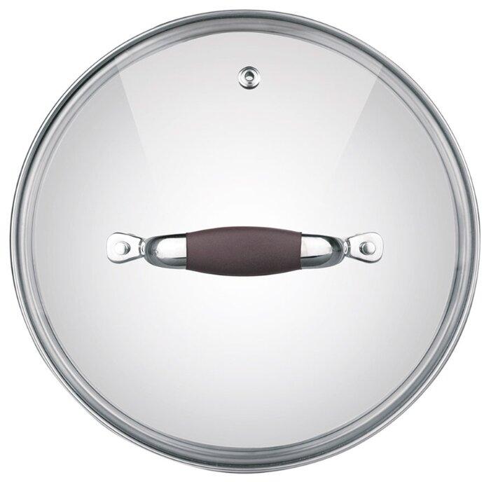 Крышка Rondell Mocco RDA-534 (26 см)