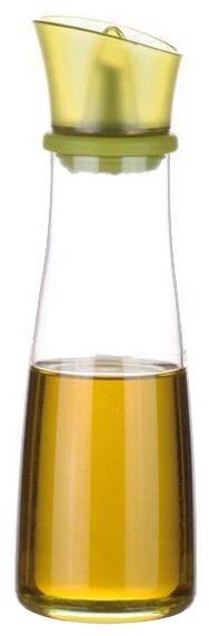 Tescoma Емкость для масла Vitamino 250 мл