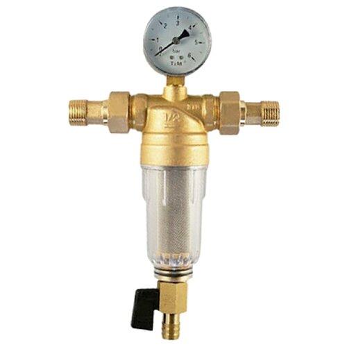 Фильтр Tim JH-3002Фильтры и умягчители для воды<br>