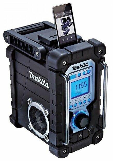 Радиоприемник Makita BMR 103