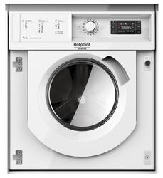Лучшие Встраиваемые стиральные машины Hotpoint-Ariston с сушкой
