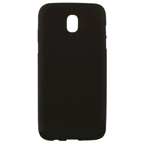 Чехол UVOO U001171SAM/U001172SAM для Samsung Galaxy J5 (2017) черный чехол lp для samsung j5 2017 0l 00035119 черный