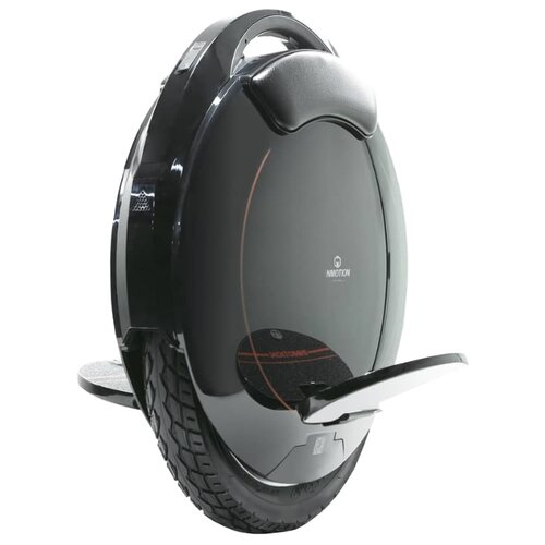 Моноколесо InMotion V5F black