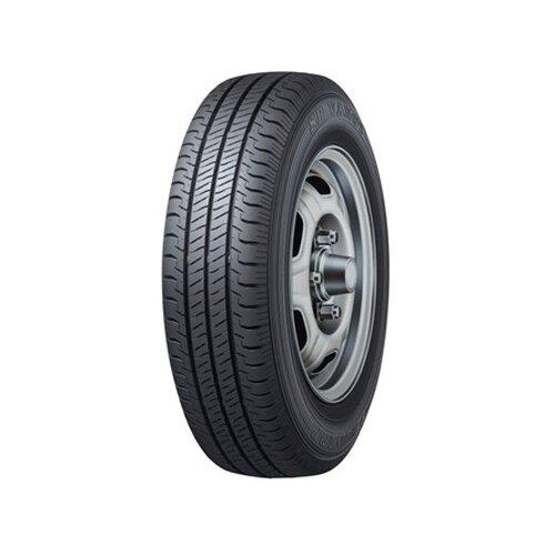 цена на Автомобильная шина Dunlop SP VAN01 195 R14 106/104R летняя