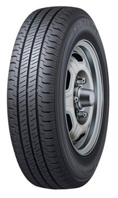Автомобильная шина Dunlop SP VAN01 летняя