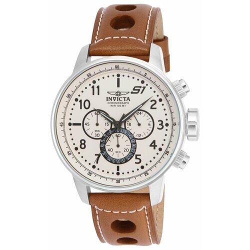 Наручные часы INVICTA 16009 по цене 21 210