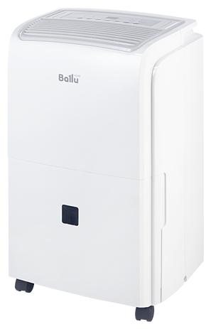 Осушитель Ballu BDT-35L
