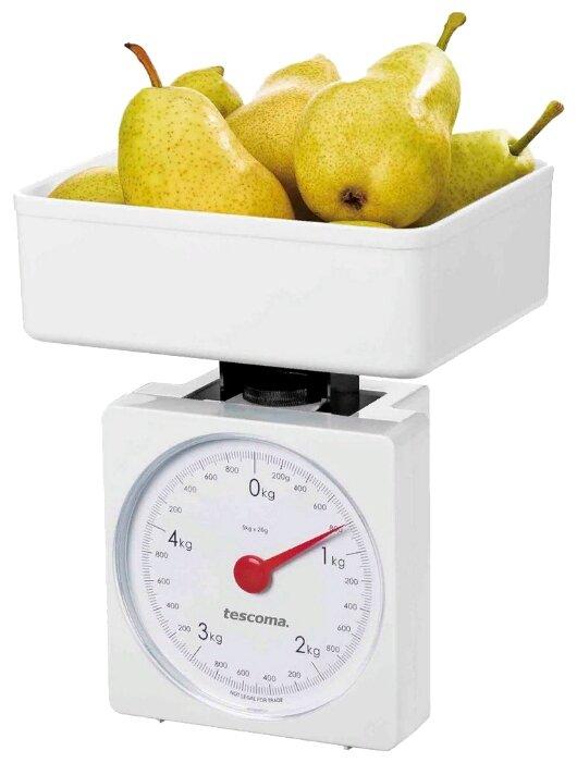 Tescoma Кухонные весы Tescoma 634524 Accura