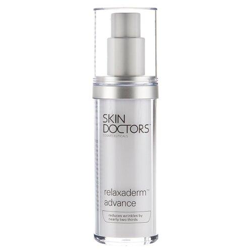 Skin Doctors Relaxaderm Advance Крем для лица против мимических морщин, 30 мл