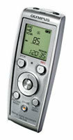 Диктофон Olympus VN-3100