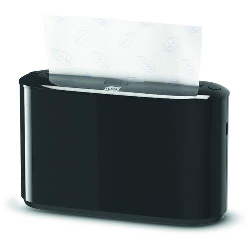 Диспенсер TORK Xpress 552200/552208 черный