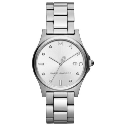 Фото - Наручные часы MARC JACOBS MJ3599 marc jacobs beauty 10 ivory light