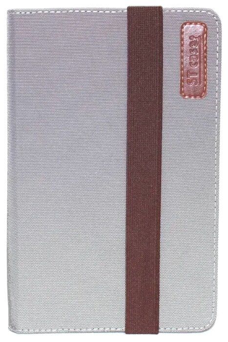 Чехол ST Cases ST-c-LUN7-OXF универсальный