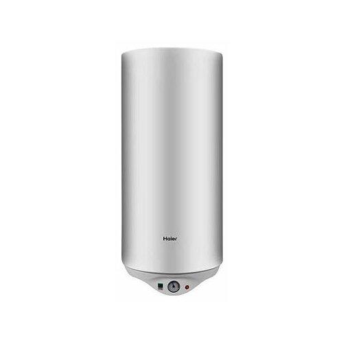 Накопительный электрический водонагреватель Haier ES50V-R1(H) чайник электрический haier hek 143