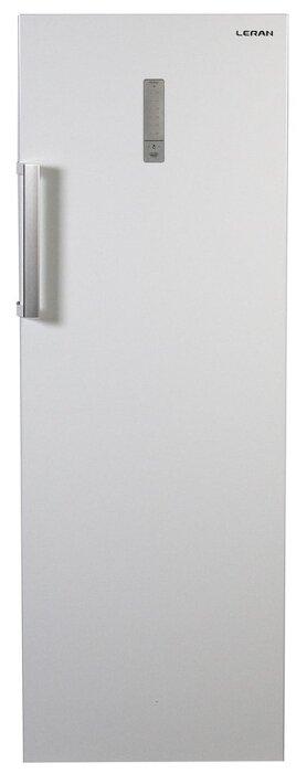 Морозильник Leran FSF 232 W NF