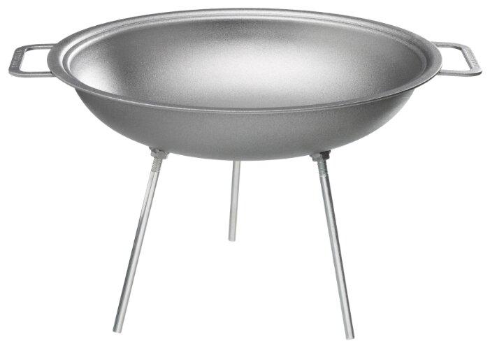 Сковорода Muurikka 1040195 43 см