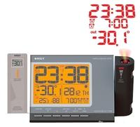Яндекс датчик для метеостанции rst 02523
