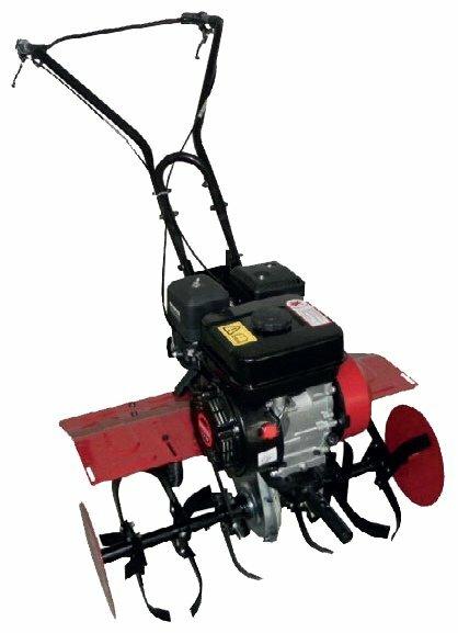 Культиватор бензиновый SunGarden T 395 R 6.0 6 л.с.