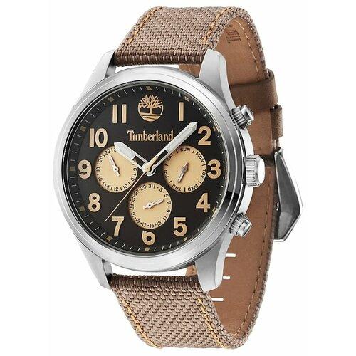 Наручные часы Timberland 14477JS_61