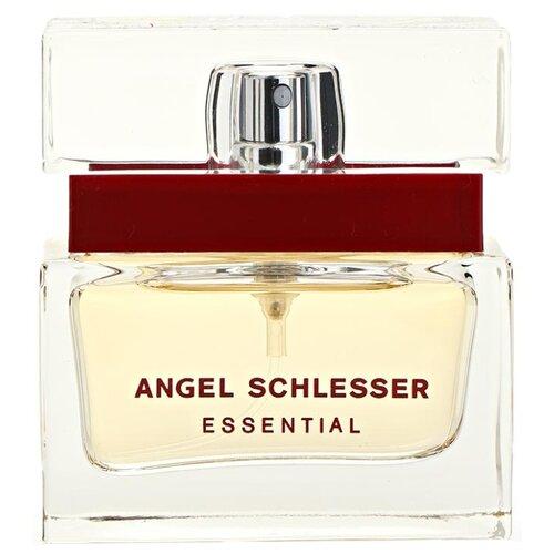Парфюмерная вода Angel Schlesser Essential for Women 30 млПарфюмерия<br>