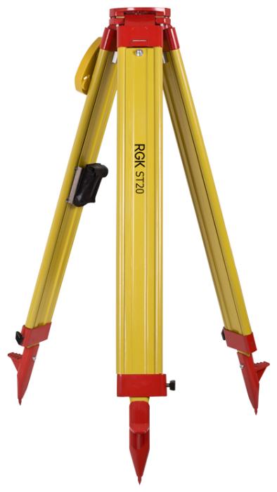 Штатив телескопический RGK ST20