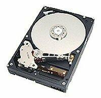 Жесткий диск HGST HDS722516VLAT20