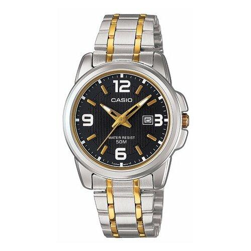 Наручные часы CASIO LTP-1314SG-1A