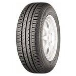 Автомобильная шина Continental ContiEcoContact 3