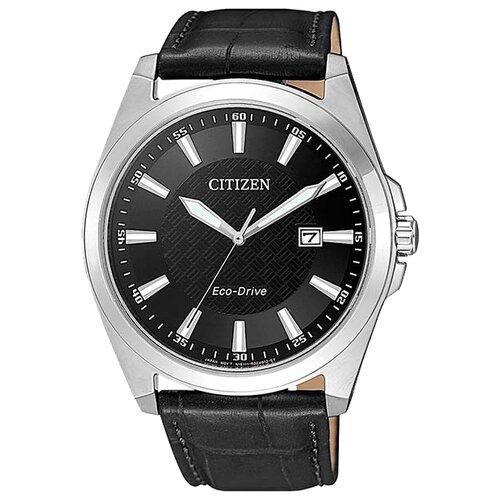 Наручные часы CITIZEN BM7108-14E мужские часы citizen bm7108 14e