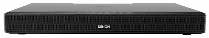 Саундбар Denon DHT-T110