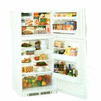 Холодильник General Electric TBG18JA
