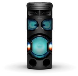 605ed82c0eb4 Музыкальные центры Sony — отзывы покупателей на Яндекс.Маркете