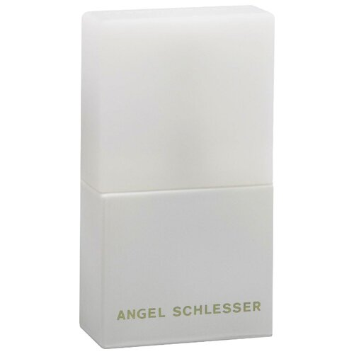 Парфюмерная вода Angel Schlesser Angel Schlesser Femme Eau de Parfum 50 млПарфюмерия<br>