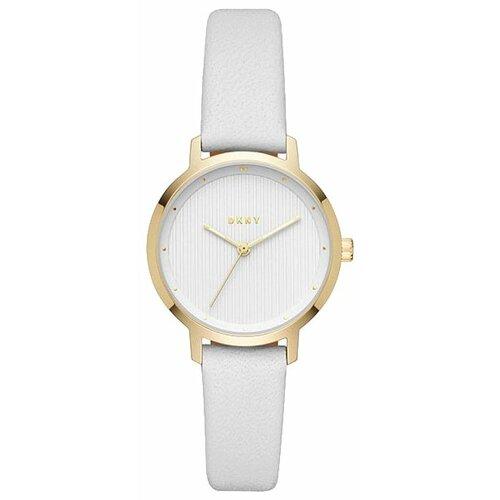 Наручные часы DKNY NY2677 женские часы dkny ny2677