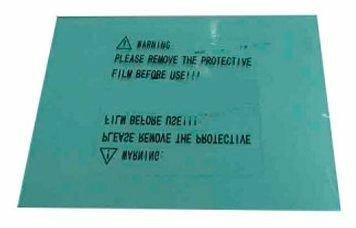 Защитное стекло Fubag 992300 114×100