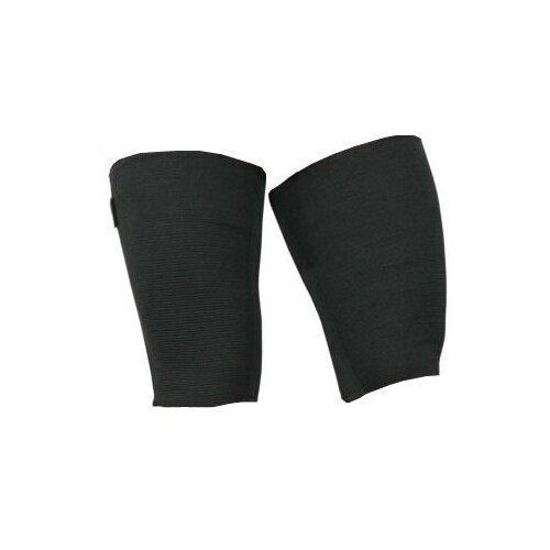 Защита бедра UNGA-RUS Бандаж спортивный на бедро С-430, р. XL orlett бандаж на локоть эластичный мel 104 р xl
