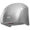Сушилка для рук Ballu BAHD-2000DM 2000 Вт