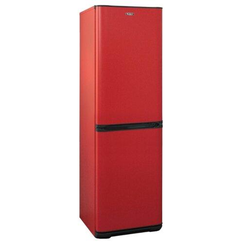 Холодильник Бирюса H340NF холодильник бирюса m120