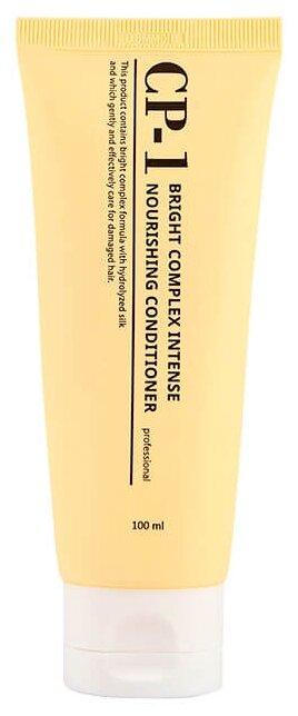 Кондиционер для волос увлажняющий KeraSys Hair Clinic System Moisturizing Conditioner Extra-Strength Supplying Moisture 180мл