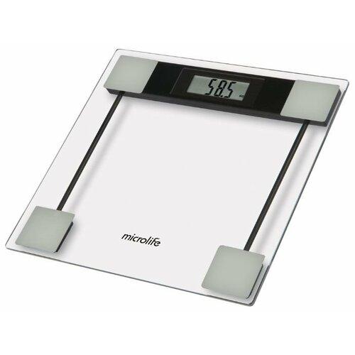 Весы электронные Microlife WS 50